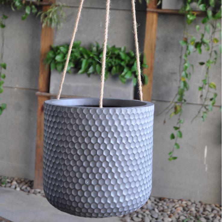 hanging_planters_5